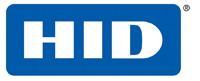 hid-most-trusted-brand