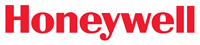 honeywell-most-trusted-brand