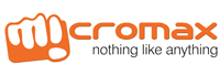 micromax-most-trusted-brand