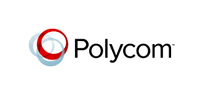 polycom-most-trusted-brand