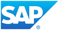sap-most-trusted-brand