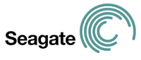 seagate-most-trusted-brand
