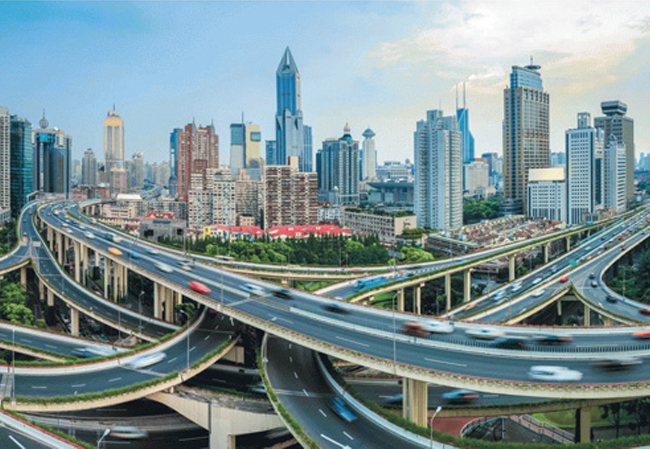 Smart Cities-A Big Prospect in Need of Systematic Planning