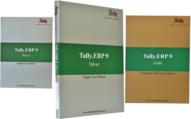 tally-erp-9