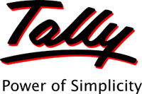 tally-most-trusted-brand