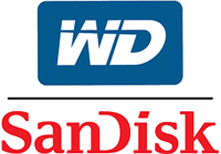 wd-sandisk-most-trusted-brand