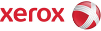 xerox-most-trusted-brand