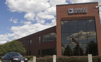 Analog Devices to acquire Linear Technology