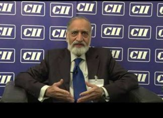 Digital India- Kiran Karnik-Broadband