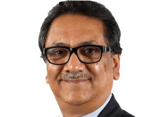 Intex ropes in Shantanu Das Gupta as VP, Consumer Durables Business