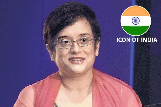 icon of india-Debjani Ghosh, Intel South Asia.jpg