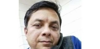 Ajay Mittal, Director, HBS Systems