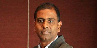 L. Ashok Futurenet Technologies