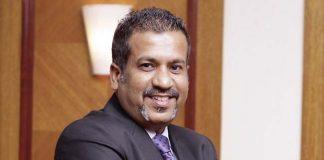 Nityanand Shetty, Essen Vision Software