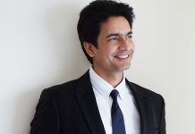 Rahul Sharma, the Co-Founder of Micromax Informatics