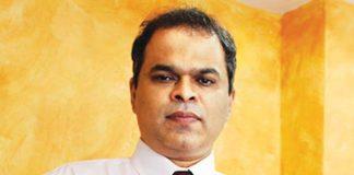 Ravi Verdes,Frontier Business Systems
