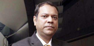 Sanjay Patodia,Galaxy Office Automation