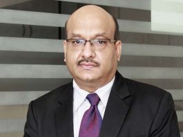 Santosh Agrawal, Director, Esconet Technologies