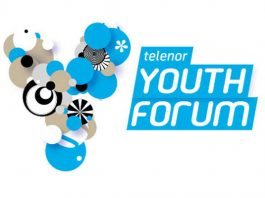 Telenor Youth Forum 2016-Four Indian innovators selected