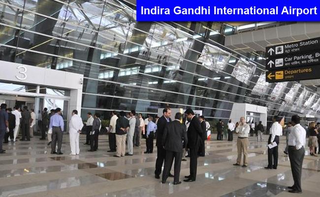 Gandhi argument essay
