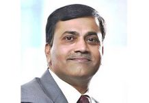 Quick Heal appoints Vijay Mhaskar as COO