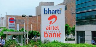 Airtel Payments Bank starts pilot services in Rajasthan