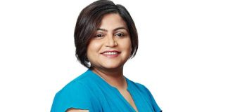 Deepika Singh appointed as Gionee Director